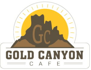 gc cafe - new logo-1